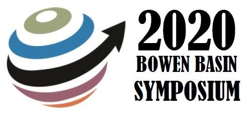 2020 Bowen Basin Symposium website now live!